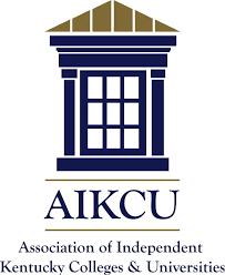 AIKCU (KY)