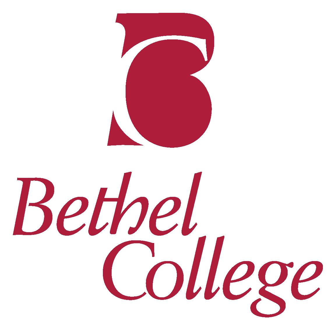 Bethel College (KS) logo