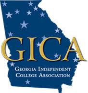 GICA (GA)