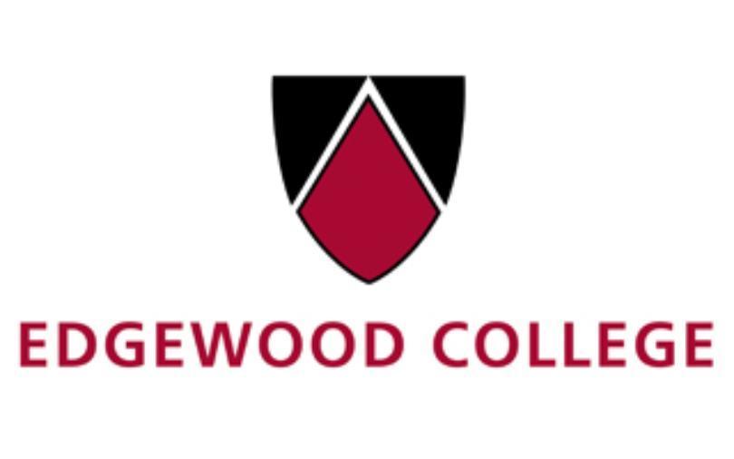 Edgewood College logo