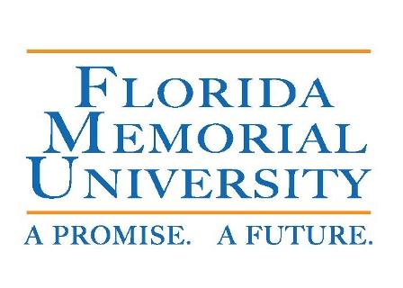 Florida Memorial University logo