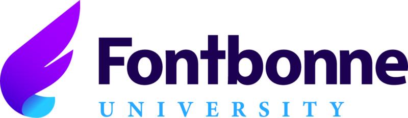 Fontbonne University logo