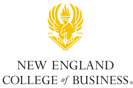 New England College of Business
