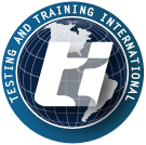 Testing and Training International