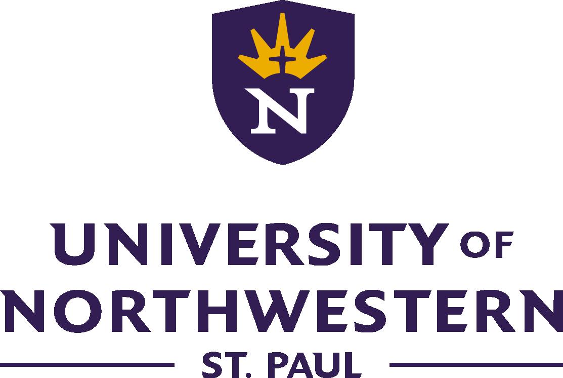 University of Northwestern, St. Paul