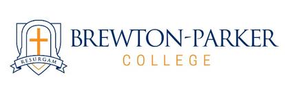 Brewton Parker College >> Brewton Parker College