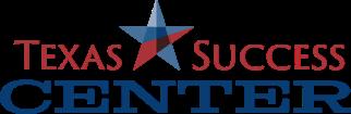 Texas Success Center logo