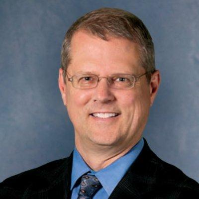 Robert Manzer, PhD